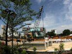 begini-penampakan-flyover-soekarno-hatta-terbaru_20180903_150403.jpg