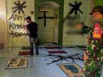 belajar-agama-via-youtube-mahasiswa-psikologi-robek-alquran-dan-corat-coret-mushalla-anti-islam.jpg