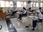 belajar-tatap-muka-di-smpn-3-kota-pekanbaru.jpg
