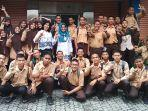 belajar_tentang_media_sman_7_sambangi_kantor_tribun_pekanbaru.jpg