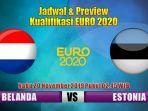 belanda-vs-estonia-kualifikasi-euro-2020.jpg
