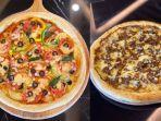 beli-3-pizza-novotel-pekanbaru-akan-kirimkan-4-loyang-pizza.jpg