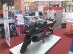 beli-honda-cbr-250cc-bisa-dapat-diskon-rp55-juta.jpg