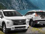 beli-mobil-mitsubishi-xpander-cross-di-suka-fajar-gratis-asuransi-2-tahun-dan-bunga-0-persen-2-tahun.jpg