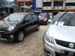 beli-mokas-disyafa-auto-mobil-pekanbaru.jpg