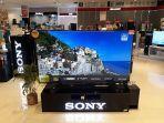 beli-tv-sony-50-sampai-65-inchi-dapat-potongan-harga-hingga-rp-1-juta.jpg