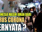 belum-ada-laporan-virus-corona-di-indonesia.jpg