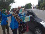 bem-pertanian-uir-galang-bantuan-dana-gempa-lombok_20180811_101403.jpg