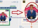 bem-ui-nobatkan-jokowi-the-king-of-lip-service.jpg
