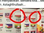 bendera-indonesia-terbalik-di-sea-games-2017_20170820_115346.jpg