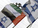bendera-israel-dan-uni-emirat-arab.jpg
