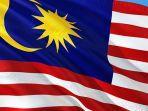 bendera-malaysia-bendera.jpg