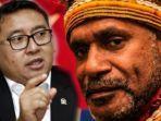 benny-wenda-deklarasikan-diri-sebagai-presiden-papua-barat-fadli-zon-pemerintah-kok-sibuk-urus-hrs.jpg
