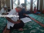 bentuk-relawan-untuk-mendapatkan-lailatul-qadar-600-jamaah-bakal-beriktikaf-di-masjid-al-falah-riau.jpg