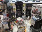 beragam-jenis-alat-pembuat-kopi-kini-tersedia-di-ace-hardware.jpg