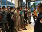 berkasus-imigrasi-malaysia-deportasi-242-pekerja-migran-indonesia-bp2mi-dan-legislator-bereaksi.jpg