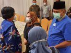 bertemu_menteri_lhk_siti_nurbaya_di_pekanbaru_bupati_kasmarni_ungkap_masalah_lingkungan_bengkalis.jpg