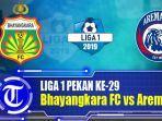 bhayangkara-fc-vs-arema-fc-liga-1-pekan-ke-29.jpg