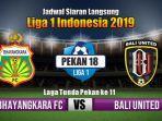 bhayangkara-fc-vs-bali-united-liga-1-2019-putaran-2.jpg