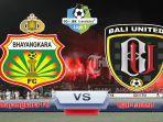 bhayangkara-fc-vs-bali-united-liga-1.jpg