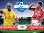 bhayangkara-fc-vs-bali-united-pekan-ke-18-di-liga-1-2019.jpg