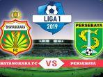 bhayangkara-fc-vs-persebaya-surabaya-pekan-ke-17-liga-1-2019.jpg