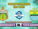 bhayangkara-fc-vs-persib-bandung-liga-1-2019-pekan-ke-24.jpg