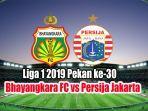 bhayangkara-fc-vs-persija-jakarta-laga-pekan-ke-30-liga-1-2019.jpg