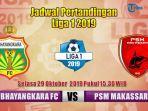 bhayangkara-fc-vs-psm-makassar-liga-1-pekan-ke-25.jpg