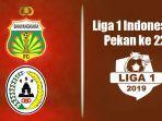 bhayangkara-fc-vs-pss-sleman-liga-1-2019.jpg