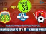 bhayangkara-vs-kalteng-putra-liga-1-2019.jpg