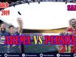 big-match-arema-fc-vs-persija-jakarta-link-live-streaming-liga-1-2019-tv-online-dan-tv-bersama.jpg