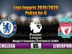 big-match-chelsea-vs-liverpool-liga-inggris-pekan-ke6.jpg