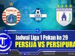 big-match-liga-1-pekan-ke-29-persija-jakarta-vs-persipura-jayapura.jpg