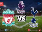 bigmatch-liverpool-vs-tottenham.jpg