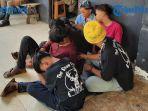 bikin-resah-warga-tujuh-gelandang-anak-di-bawah-umur-diciduk-petugas-satpol-pp-pekanbaru.jpg