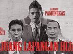 bima-sakti-kurniawan-dwi-yulianto-dan-bambang-pamungkas_20160810_163731.jpg