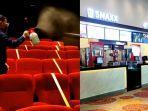 bioskop-cinepolis-pekanbaru-kembali-dibuka.jpg