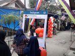bisa_selfie_di_tps_22_tembilahan_riau_ada_spot_photo_bagi_pemilih.jpg