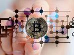 bitcoin-sebagai-alat-sah-pembayaran.jpg