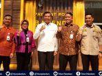 bjb-resmi-buka-payment-point-di-kantor-bapenda-pekanbaru-pemudah-wajib-pajak-stor-pajak.jpg