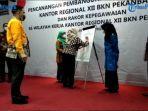 bkn-pekanbaru-deklarasi-pencanangan-pembangunan-zona-integritas.jpg