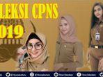 bkp2d-pelalawan-usulkan-600-an-formasi-cpns-2019-bkpp-kuansing-ajukan-400-formasi-cpns-2019.jpg