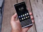 blackberry-key2_20180825_133717.jpg