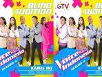 blind-audition-the-voice-kids-indonesia-2021.jpg