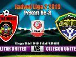 blitar-united-vs-cilegon-united-pekan-ke-8-liga-2.jpg