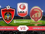 blitar-united-vs-sriwijaya-fc-di-liga-2-2019.jpg