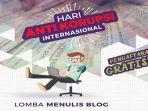 blogger-bertuah-pekanbaru-gelar-lomba-penulisan-blog-dengan-tema-cegah-korupsi_20161204_174353.jpg