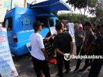 bnn-pekanbaru-edukasi-bahaya-narkoba_20180902_164450.jpg