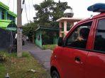 bnnp-riau-datangi-kampung-dalam-dan-pangeran-hidayat-pekanbaru-ada-masyarakat-merasa-gelisah.jpg